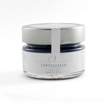 laveguilla-gelee