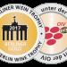LaVeguilla Crianza 2014 obtiene una medalla de oro en el Berliner Wein Trophy 2017