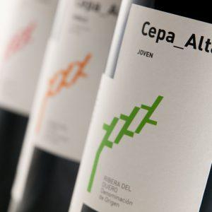 CEPA_ALTA-etiqueta.jpg